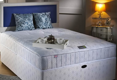 contact us goodnight beds maltby rotherham divan. Black Bedroom Furniture Sets. Home Design Ideas